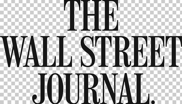The Wall Street Journal Logo Business The New York Times PNG.