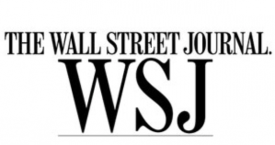 Wall Street Journal Logo Png (107+ images in Collection) Page 1.