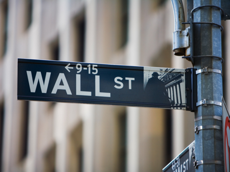Wall street png 7 » PNG Image.