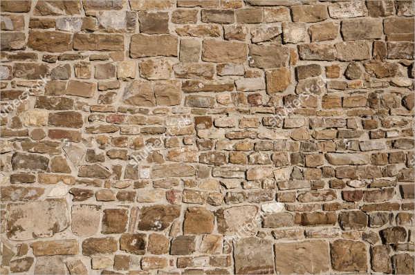44+ Stone Textures.