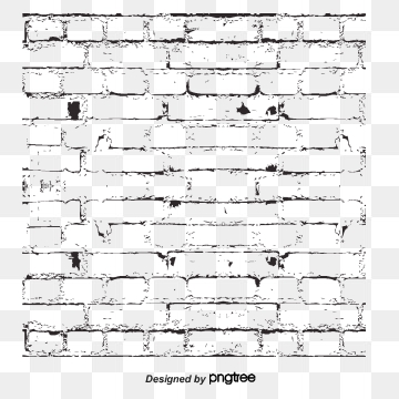 Wall Texture Png, Vector, PSD, and Clipart With Transparent.
