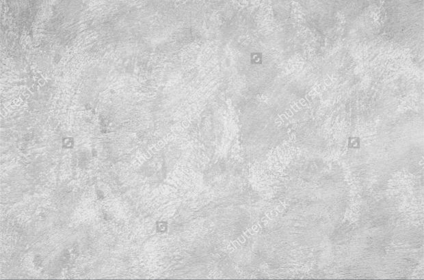 17+ Wall Textures PSD, PNG, Vector EPS.