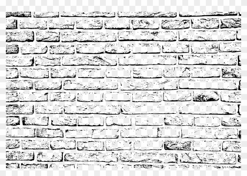 This Free Icons Png Design Of Wall Texture Pluspng.