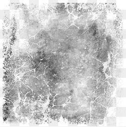 2019 的 Retro Nostalgic Wall Texture Png Picture, Retro, Nostalgic.