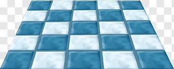 Tile cutout PNG & clipart images.