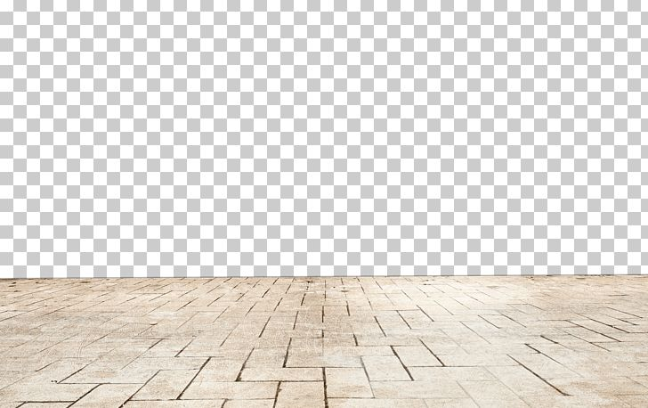 Floor Wall Tile Brown Pattern PNG, Clipart, Angle, Asfalt.