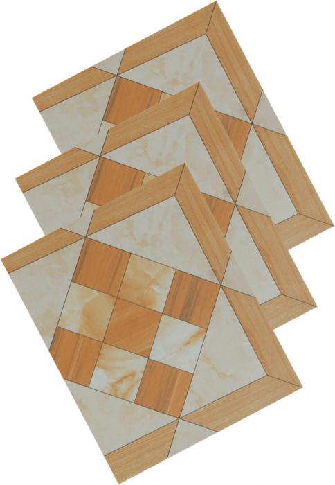 60x30 (Wall Tile), Spain Series, Per Sq Mtr.