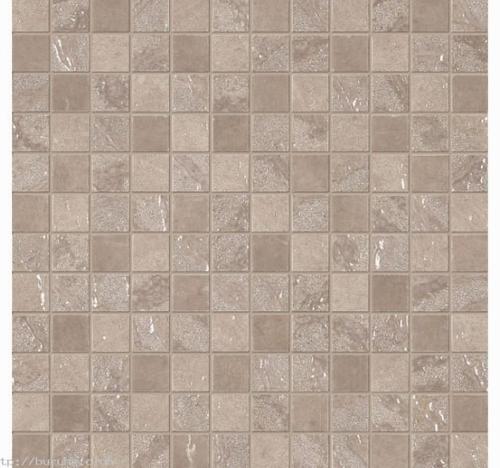 Best Bathroom Wall Tiles.