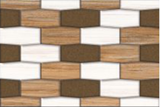 ELEVATION WALL TILES.