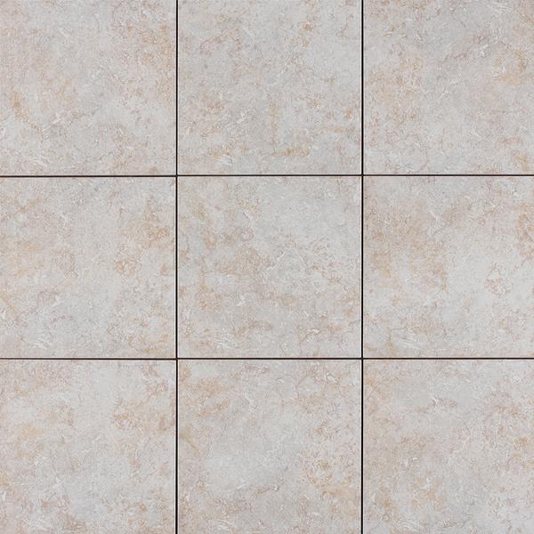 Tile Floor PNG Transparent Tile Floor.PNG Images..