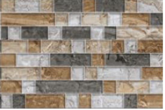 Wall Tiles Png Vector, Clipart, PSD.
