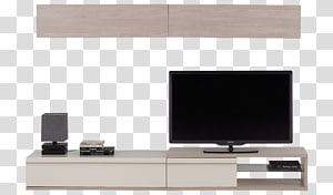 Tv Wall transparent background PNG cliparts free download.