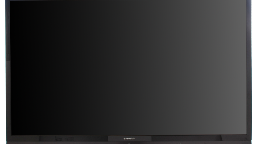 Flat screen tv on wall png 5 » PNG Image.
