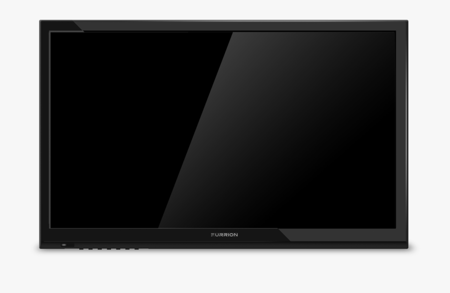 Flat Screen Tv Png Wall For.