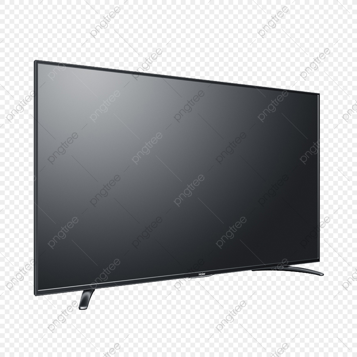 Wall Support Lcd Screen Lcd Tv, Product Kind, Bright 4k Lcd, 4k Hard.