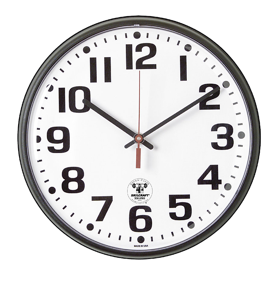 Download Wall Watch Png () png images.