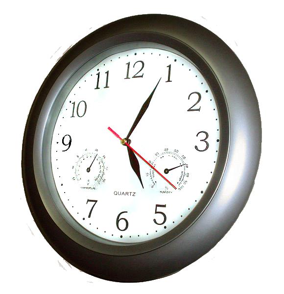 File:Wall clock.png.