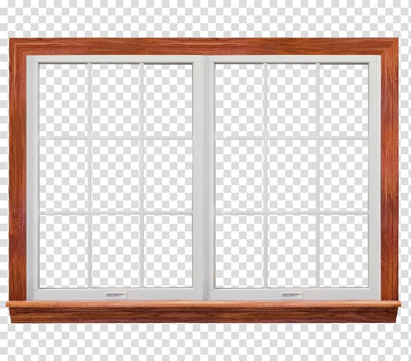 Window frame Door Jamb Wall, Window transparent background.