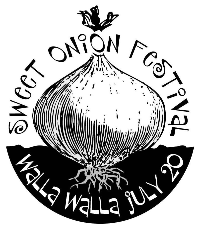 Walla Walla Sweet Onion FestivalWalla Walla Sweet Onion Festival.