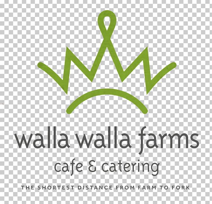 Walla Walla Farms Café Cafe Food Sweet Onion PNG, Clipart.