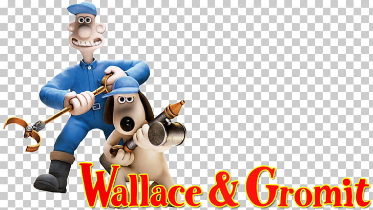 Wallace and Gromit Film Aardman Animations DreamWorks.