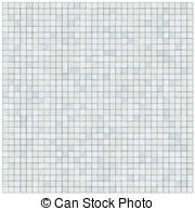 Wall covering Clipart and Stock Illustrations. 41,332 Wall.