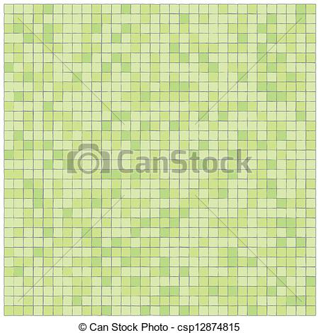 Clipart wallcovering.
