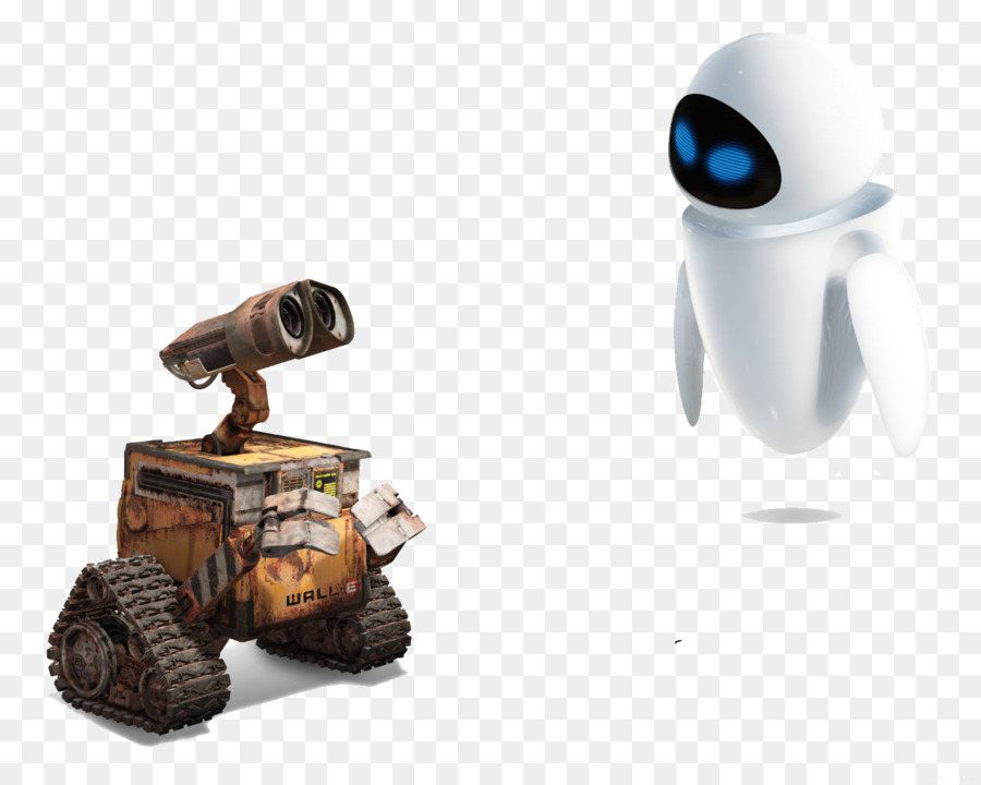 Walle clipart 2 » Clipart Station.