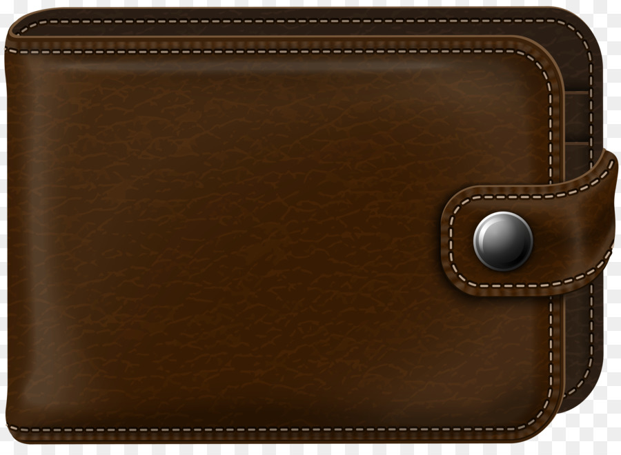 Wallet Coin purse Leather.