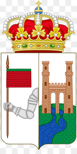 Free download Spain Escutcheon Coat of arms of Basque.