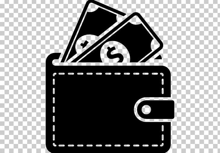 Computer Icons Money Wallet Icon Design PNG, Clipart, Area.