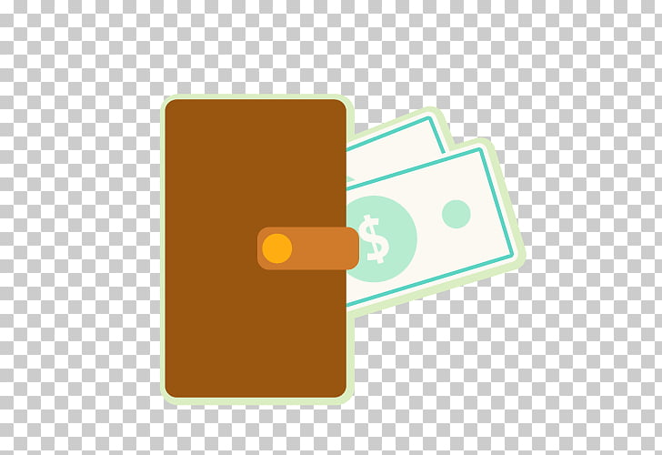 Designer Icon, wallet PNG clipart.