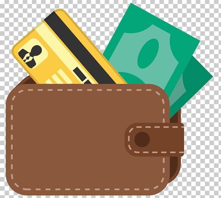 Wallet Cartoon Coin Purse PNG, Clipart, Accessories, Bag.
