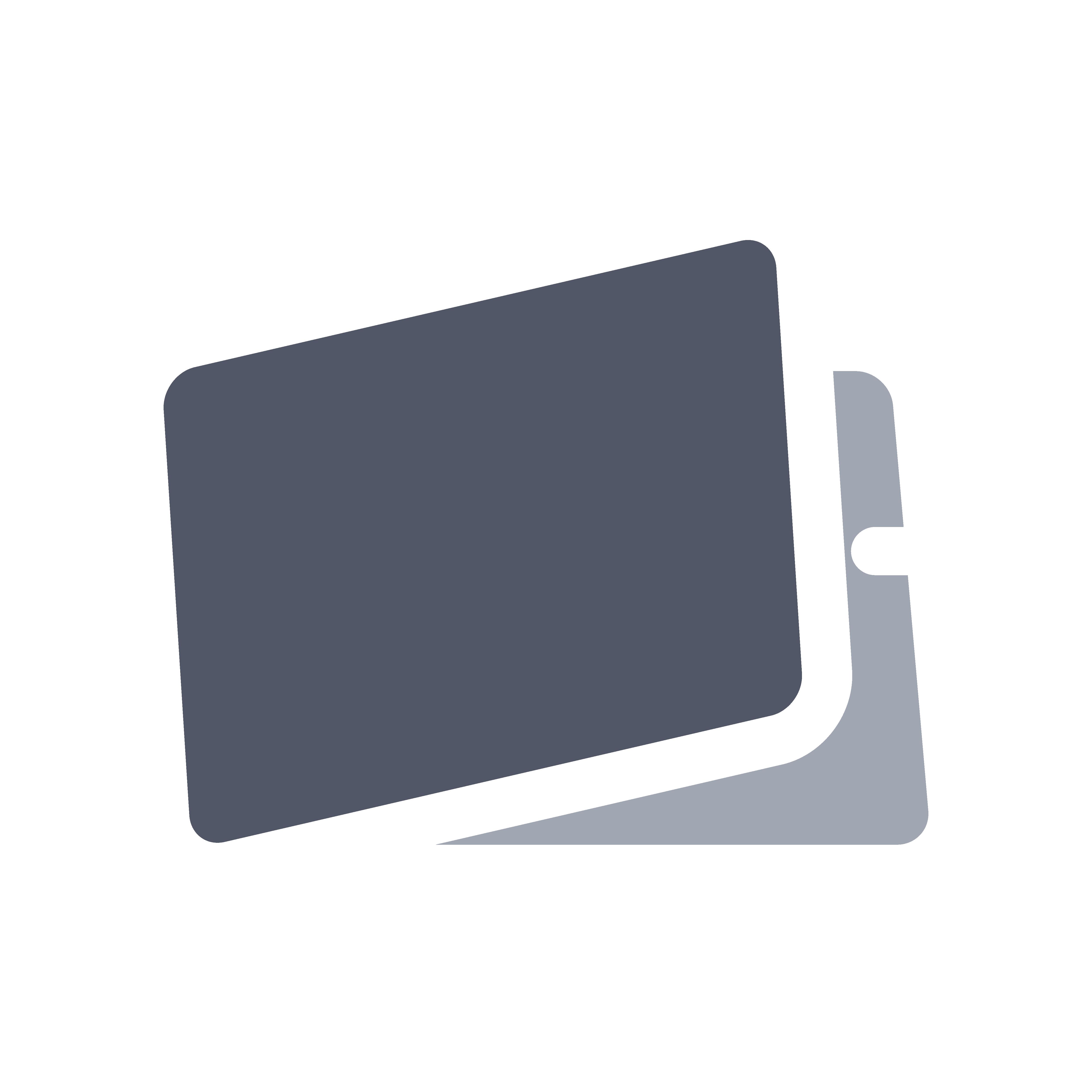 AwardWallet Logos.