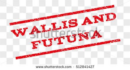 Wallis And Futuna Stock Photos, Royalty.
