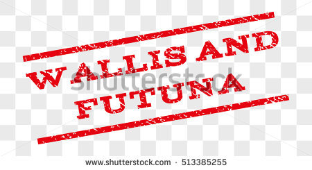 Wallis And Futuna Stock Photos, Royalty.