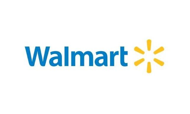 Walmart Changes Legal Name To Reflect How Customers Want To Shop.