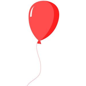 Clipart balloon.