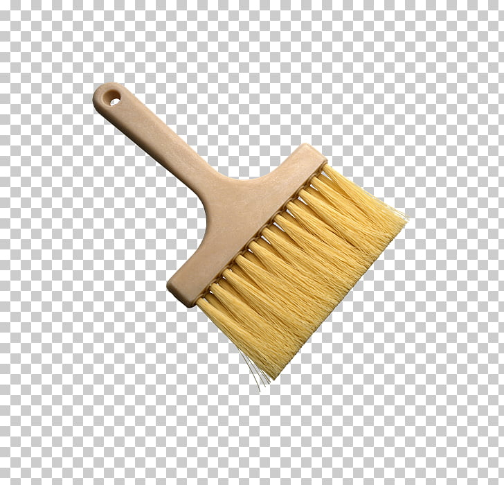 Desktop Stock photography Brush, Hongkong PNG clipart.