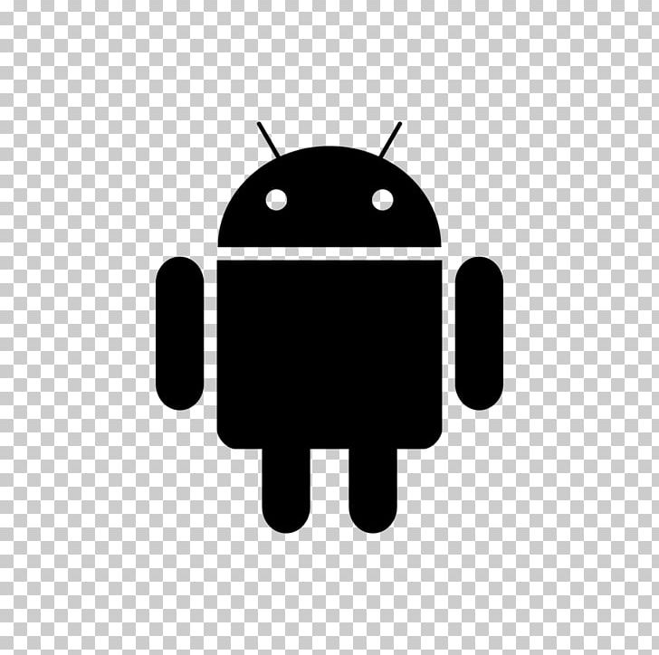 Android Logo Computer Icons PNG, Clipart, Android, Art.