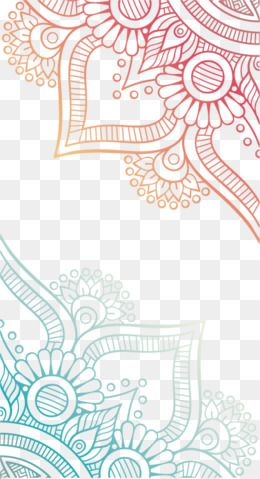 Graphic Design PNG, Vector and PSD Files for Free Download.