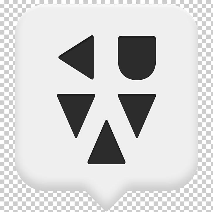 Kuvva Desktop Computer Software Mach Png, Clipart,.