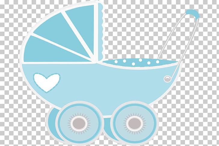 Infant Desktop , Baby shower Elephant Infant , baby shower.