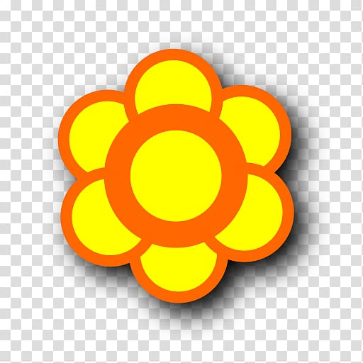 Computer Icons Flower Desktop , Flowers Save Icon Format.
