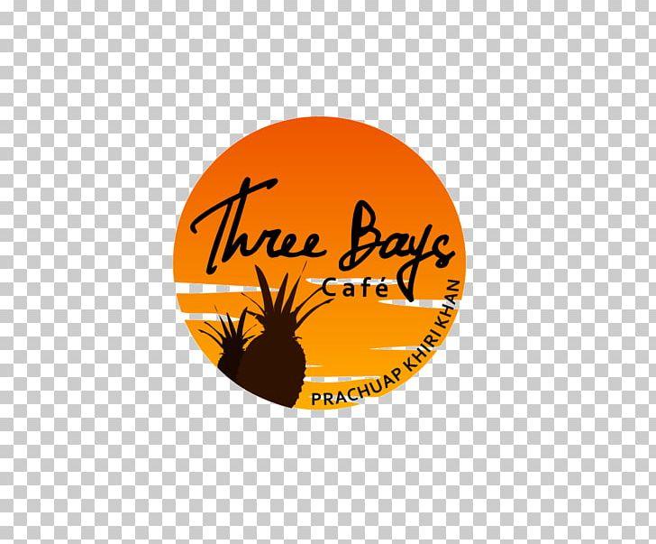 Logo Desktop Brand BMP File Format Font PNG, Clipart, Bmp.