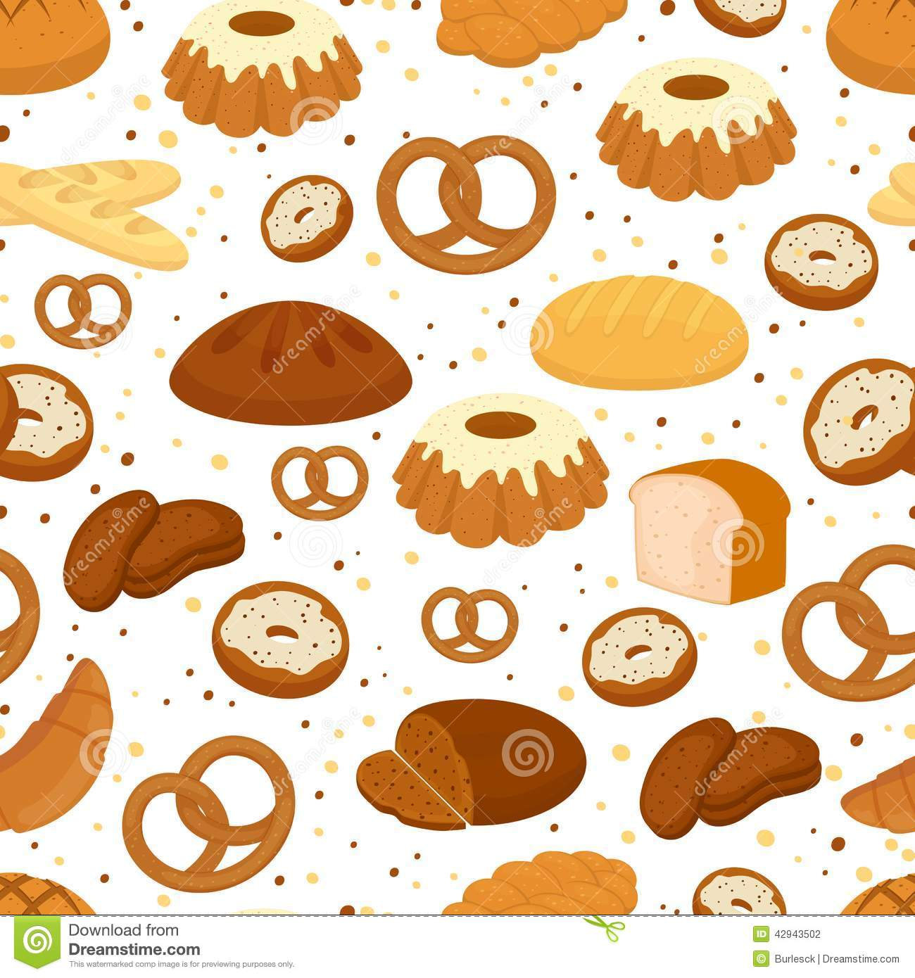 Bakery clipart wallpaper, Picture #71524 bakery clipart.