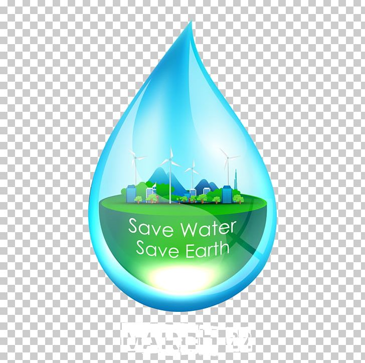 Energy Conservation Water Icon Png, Clipart, Aqua,.