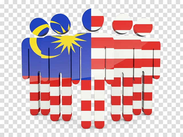 Flag of Malaysia Computer Icons Desktop , others transparent.