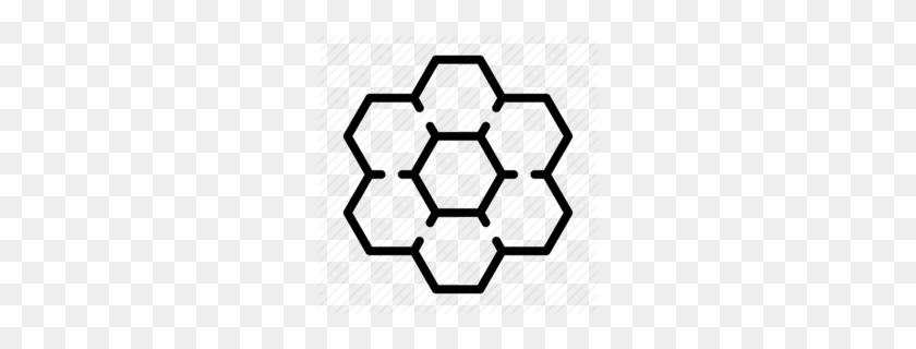 260x260 Download Bee Hive Icon Clipart Beehive Computer.