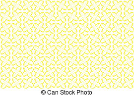 Wallpaper pattern Clipart and Stock Illustrations. 940,696.